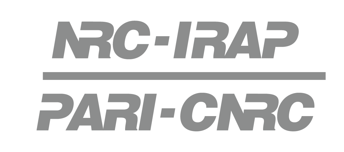 IRAP.png