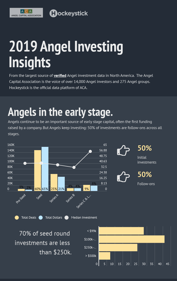 aca-infographic-cropped
